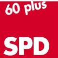 AG 60+ der SPD-Halberstadt